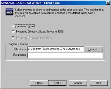 Articles – Ghost Network   ITCOW [ip]