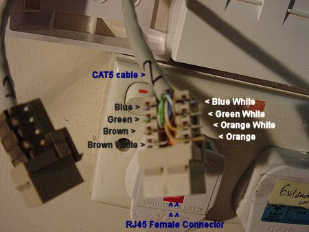 rj45 keystone jack wiring diagram rj45 image articles diy home lan itcow ip on rj45 keystone jack wiring diagram
